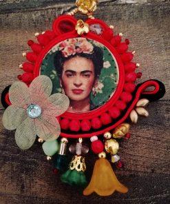 maľované šperky